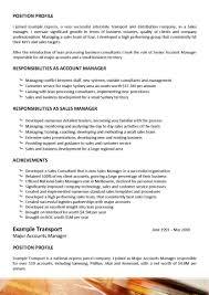 doc cover letter sample industrial engineer resume sample resume examples industrial engineer resume samplepdf