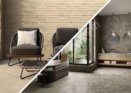 <b>Room</b> Floor Project коллекция плитки <b>Italon</b> - большой выбор ...