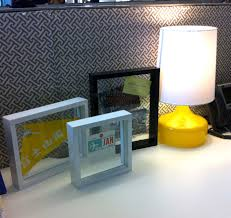 office cubicle decorating ideas cubicle design ideas best gallery of cubicle design ideas cubicle design ideas accessoriesexcellent cubicle decoration themes office