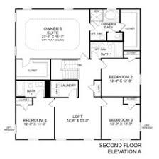 images about Dream Home on Pinterest   Ryan Homes  Rome and    Reverse Rome   Second Floor  Ryan Homes