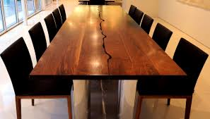 bespoke dining table full agreeable bespoke chairs and search dining table solid wood contempora