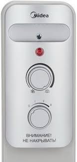<b>Масляный радиатор Midea MOH</b>-3001 купить недорого в Минске ...