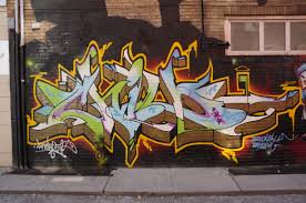 graffiti is art essay  graffiti essays and papers 123helpme com