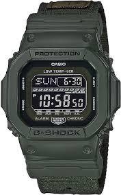 <b>Часы Casio GLS</b>-<b>5600CL</b>-<b>3E</b> - 9 790 руб. Интернет-магазин <b>часов</b> ...
