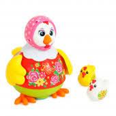 Детские товары <b>Huile Toys</b> купить в Симферополе