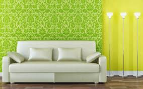 Texture Paints For Living Room Wall Textures For Living Room Asian Paints Yes Yes Go