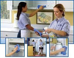 Hanımlar için pratik temizlik bilgileri