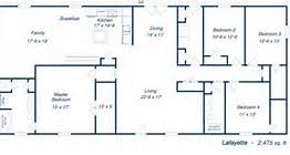 Steel Building House Plans   Smalltowndjs com    Unique Steel Building House Plans   Metal Building Homes Floor Plans