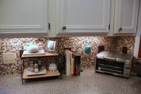 Diy Tile Kitchen Countertops Do It Yourself Kitchen Countertops Modern Australia Kitchen