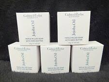 <b>Triple Milled Soap</b> for sale | eBay