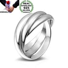 <b>OMHXZJ</b> 925 SILVER Store - Amazing prodcuts with exclusive ...
