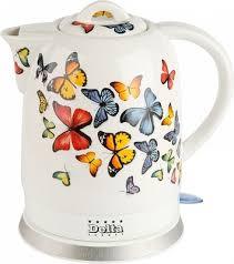 <b>Чайник Delta DL-1233A</b> — купить в интернет-магазине «Ценам ...
