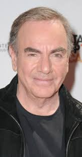 <b>Neil Diamond</b> - Biography - IMDb