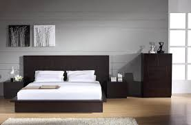 scan design bedroom furniture cool comfy scandinavian bedroom designs living rooms minimalist style contemporary bed design bed design latest designs
