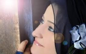 صدور كتاب حنون مجيد في منجزه القصصيّ والرّوائيّ ..!! بقلم: د.سناء الشعلان