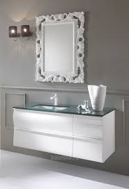<b>Cezares</b> Gliss <b>Moderno</b> BAROCCO.B 75 <b>зеркало</b> купить в Москве ...