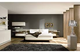 bedroom design idea:  stylish bedroom design the most awesome home design planner and best with bedroom styles