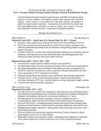 resume examples zipjob ats formatting effective wording