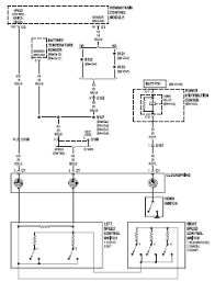 tj wrangler wiring diagram tj wiring diagrams online tj wiring diagram tj image wiring diagram description 2002 jeep wrangler