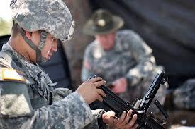 u s department of defense photo essay hi res