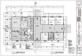 EQUESTRIAN LIVING QUARTERSPlan Home and Barn Layout st Level Copyrights Dmaxdesigngroup com