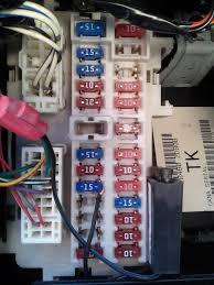 nissan pathfinder fuse box diagram nissan 2012 nissan altima fuse box nissan schematic my subaru wiring