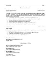 format references resume incident report template resume sample reference examples for resume