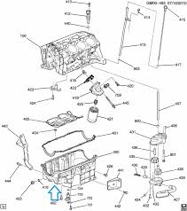 2008 gmc engine diagram 2004 chevrolet silverado 2500hd wiring diagram 2004 discover location of knock sensor 2003 chevy impala