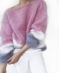 Вязанные штучки   Вязание, Свитер и Модели вязаных свитеров