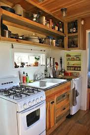 interior design kitchens mesmerizing decorating kitchen: top  tiny house kitchens mesmerizing tiny house kitchen