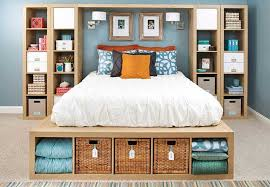 smart storage solutions for small bedrooms geous bedroom bedroom furniture solutions