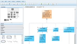 free online diagram software   djibril ndiaye   linkedin