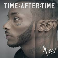 """... I was really looking forward to hearing what Angel would do next and finally here we have it; a snippet of the follow up single """"Time After Time"""", ... - 1-Angel-Time-After-Time"""