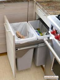 Хранение продуктов в маленькой кухне: лучшие изображения ...