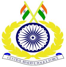 CRPF Constable Recruitment 2013