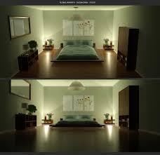 by tom majerski interior design lighting ideas