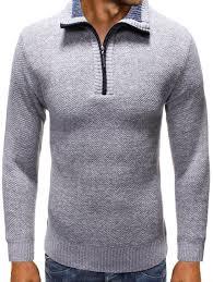 <b>Fashion</b> Men Knitwear Sweater Sale, Price & Reviews| Gearbest ...