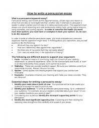essay persuasive essay th grade persuasive essay th grade essay persuasive essay examples for 6th grade persuasive essay topics persuasive essay