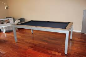 Dining Room Pool Table Combo Dining Pool Tables With Grotesque Wooden Dining Pool Table With