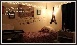 christmas light bedroom photo album images are phootoo how to hang lights in your room youtube bedroom lighting ideas christmas lights ikea