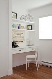 1000 ideas about built in desk on pinterest desks home office and offices built desk small home office