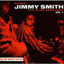 Incredible Jimmy Smith at Club Baby Grand, Vol. 1 [Remastered]