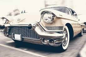 Leasing lub zakup samochodu osobowego do 31 grudnia 2018 r ...