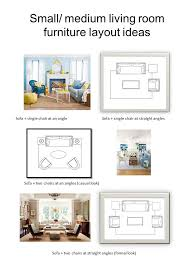 arranging living room small x how to arrange furniture in smaller living room good questions apps arranging furniture small