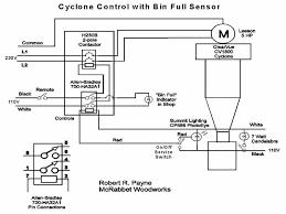 volt wiring diagram image wiring diagram photocell wiring diagram 277 volt wiring diagram schematics on 277 volt wiring diagram
