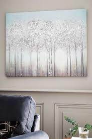 Wall <b>Art</b> | <b>Canvases</b>, Framed <b>Art</b> & Wall <b>Decor</b> | Next UK