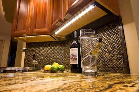 Kitchen Under Cabinet Lights Wireless Under Cabinet Lighting Kitchen Innovative Wireless