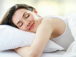 Резултат слика за Benefits of Sleeping