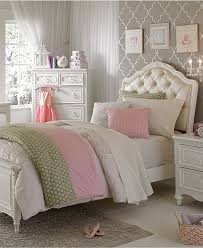 amazing girl bedroom furniture wafclan and girl bedroom furniture awesome bedroom furniture furniture vintage lumeappco