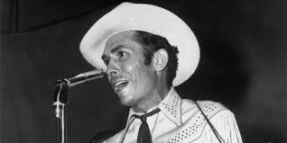 <b>Hank Williams: The</b> Hillbilly Shakespeare - WSJ
